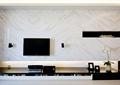 客厅,电视柜,电视,电视背景墙