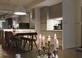 客餐厅,客厅,餐桌椅,茶几