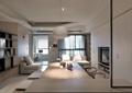客厅,客厅沙发,桌椅,吊灯,餐桌椅