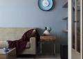 客厅,沙发茶几,桌子