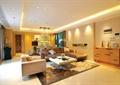 客厅,沙发组合,柜子