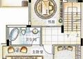 住宅空间,住宅室内装饰