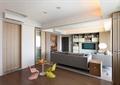 客厅,沙发,沙发组合,桌椅