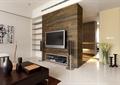 客廳,電視,電視背景墻