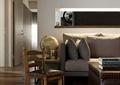 客厅,沙发,椅子,坐凳