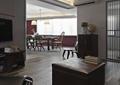 沙发坐凳,凳子,客厅