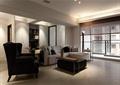 客厅,沙发,沙发组合