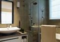 卫生间,洗手池,浴缸