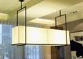 餐厅,灯具,吊灯