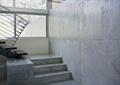 楼梯,楼梯栏杆,楼梯踏步