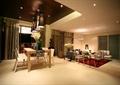 客厅餐厅,餐桌椅,客厅,客厅沙发,沙发茶几