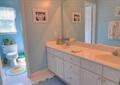 卫浴设施,卫生间,洗漱台,洗漱柜,洗漱镜