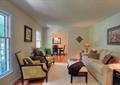 客厅,沙发,沙发组合,沙发茶几,挂画