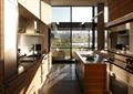 厨房,厨房餐柜,厨房设施,厨卫设施