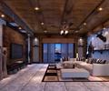 客厅,沙发,沙发茶几,沙发组合,电视柜,电视背景墙