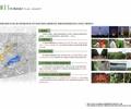 湿地公园规划,湿地公园