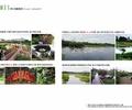 湿地公园,湿地公园规划,公园