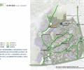 湿地公园规划,湿地公园,停车系统