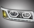 汽車素材,車燈