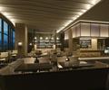 餐厅,餐厅空间,餐桌椅