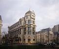 商业建筑,商业楼,商业环境,商业街,商业中心
