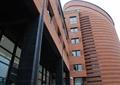商业楼,商业建筑,商城