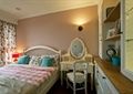 卧室,卧室床,桌椅,柜子
