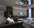 客厅,客厅沙发,客厅装饰,沙发茶几,电视柜,吊灯