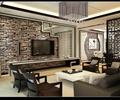 客廳,客廳沙發,客廳裝飾,客廳空間