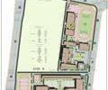 学校规划,学校景观,学校设计
