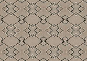 142张地砖材质贴图素材