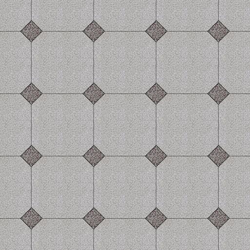 142张地砖材质贴图素材[原创]