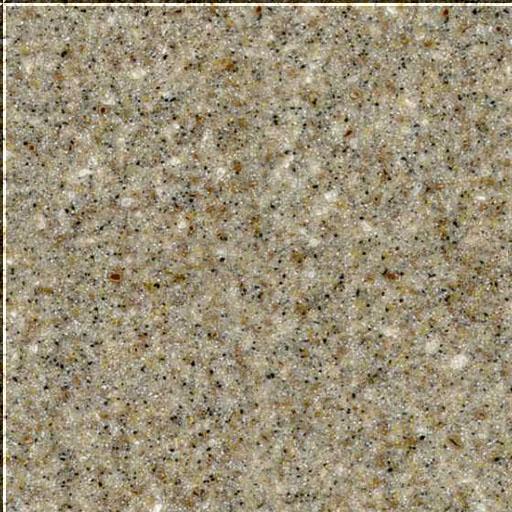 03大理石与花岗岩(10)