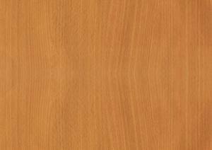 15种不同的木材类合集贴图