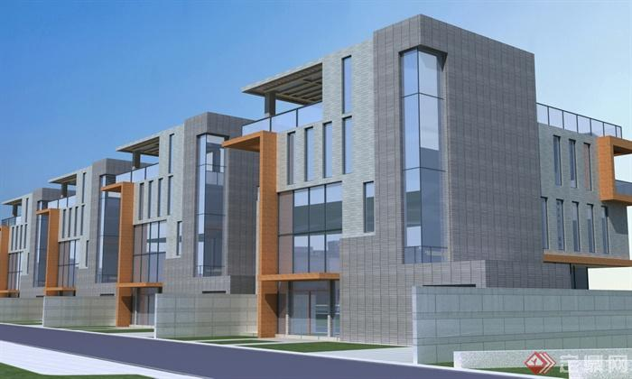 住宅楼,住宅建筑,小区建筑,居住建筑