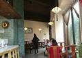 餐饮,餐饮空间,餐饮店,餐桌椅