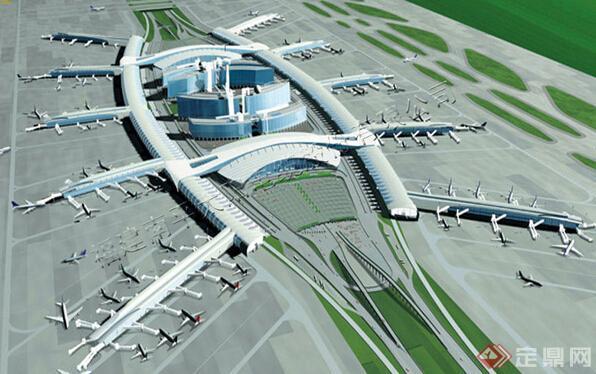 南京到广州飞机距离