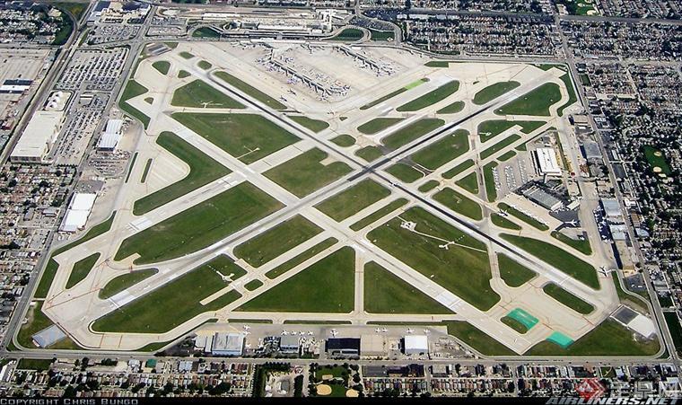 沙特机场膜结构
