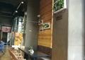 餐厅,餐桌椅,餐饮空间