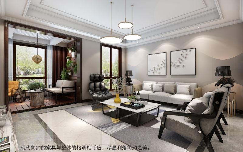 西安别墅设计装修 | 西安室内装修 | 西安装修公司 | 装修效果图