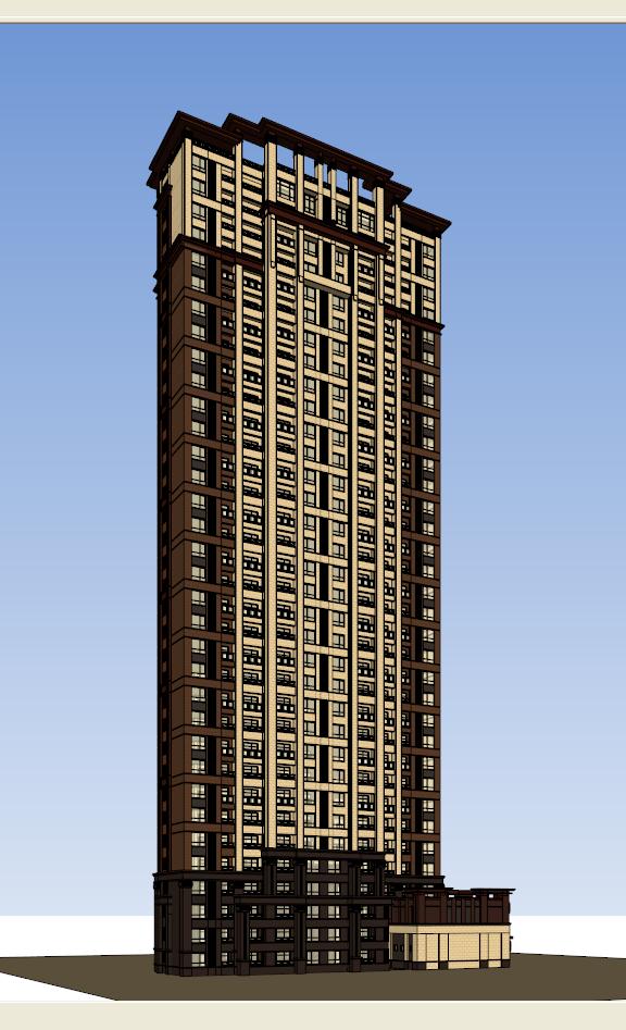高层建筑裙房日本楼梯间可不不设前室,楼梯间直接一楼字体汉字风格v字体图片