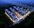 商业环境,商业建筑,商业街,商业中心,商业综合体,商业景观