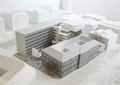 45份著名国外建筑设计事务所文化馆竞标方案pdf、jpg全套高清文本