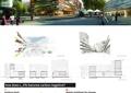 45份著名国外建筑设计事务所文化展馆竞标方案全套pdf高清文本