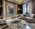 客厅,客厅沙发,客厅装饰,沙发茶几
