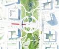 城市规划,城市景观,城市建设