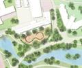 滨水公园,公园,公园景观,公园设计