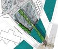 滨水城市,城市,城市规划,城市设计
