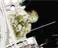 滨海城市,滨海景观,滨海规划
