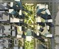 城市规划,城市设计,城市景观,城市建筑